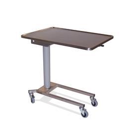 Assistancebord MiniMax 60×40 cm